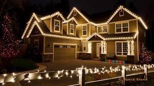 Luminary Lights of Scottsdale