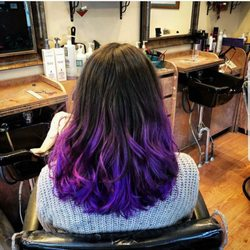 Best Hair Salons Near Main St Beauty Salon In Sangerville