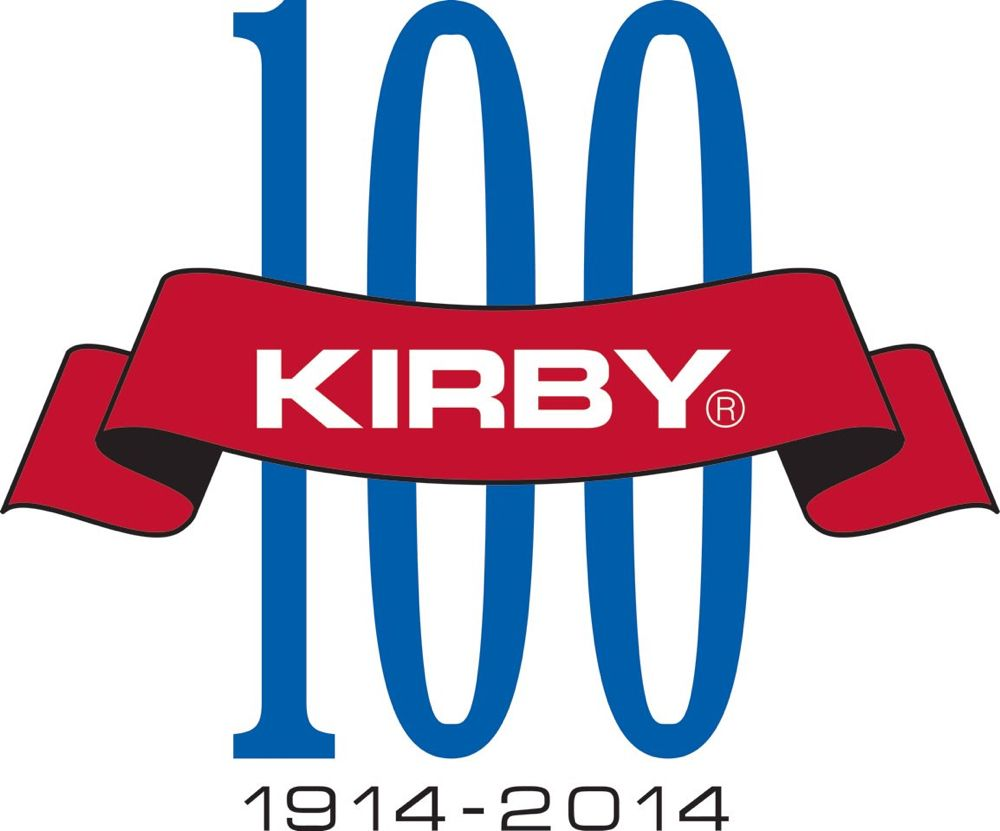Kirby Sales & Service Of Alaska