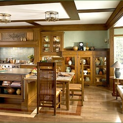 Superior Custom Kitchens - Kitchen & Bath - 126 Mount Bethel ...