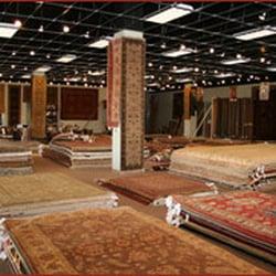 Photo Of Oriental Rug Gallery Of Texas   San Antonio, TX, United States ...