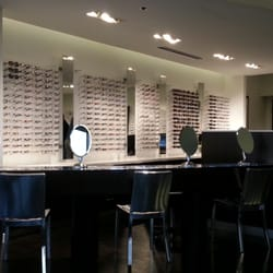 The Hargrave Eye Center 14 Photos 18 Reviews Ophthalmologists