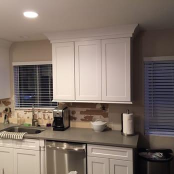 premium cabinets - 305 photos & 47 reviews - kitchen & bath - 1023