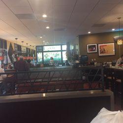 Bill S Cafe Pleasanton
