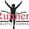 Runners Athletic: 4104 Wilder Rd, Bay City, MI