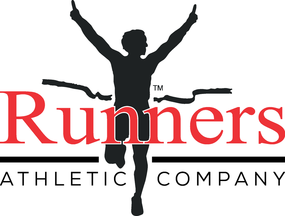 Runners Athletic Company: 4104 Wilder Rd, Bay City, MI