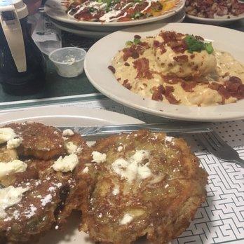 Metro Diner - 254 Photos & 145 Reviews - Diners - 2820 Washington Rd, Augusta,  GA - Restaurant Reviews - Phone Number - Yelp