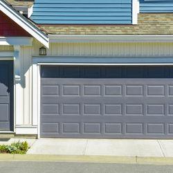 Photo Of Everett Garage Door Repair Pros   Everett, WA, United States