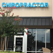 Photo Of Avalon Park Chiropractic