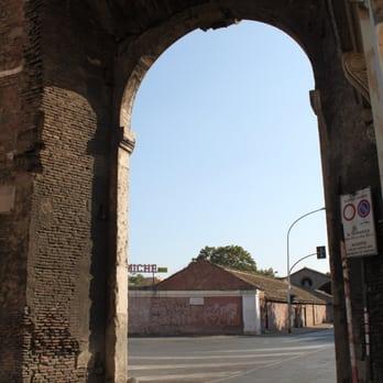 Mercato di porta portese 23 foto e 29 recensioni - Porta portese roma case ...