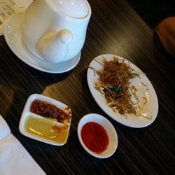 Emerald chinese cuisine 631 foto dim sum san diego for Arlene s cuisine