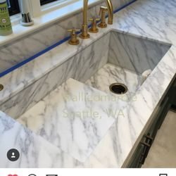 Photo Of Allied Marble Granite Seattle Wa United States Follow Us