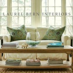 Laurel Bern Interiors - 29 Photos - Interior Design - 31 Pondfield Rd W, Bronxville, NY - Phone Number - Yelp
