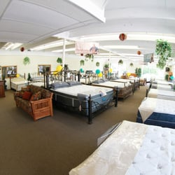 com full viewpoints all mattresses mattress types verlo reviews
