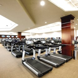 Life Time Athletic - 143 Photos & 320 Reviews - Gyms - 25600