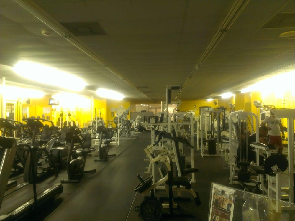 Photo of True Elite Fitness: Alice, TX