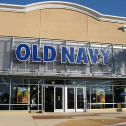 Photo Of Old Navy San Antonio Tx United States