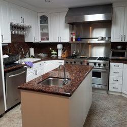 Brandon\'s Cabinet - 18 Reviews - Cabinetry - Mid-Wilshire, Los ...