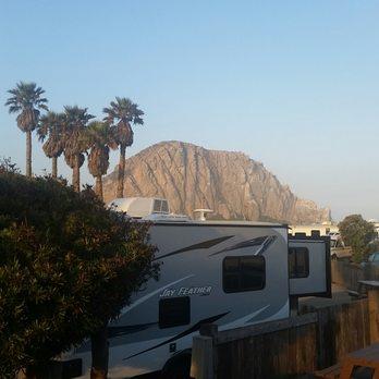 Morro Dunes Rv Park 46 Photos Amp 90 Reviews Rv Parks