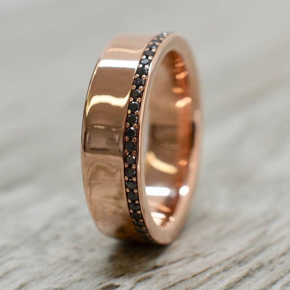 Pave Jewelers