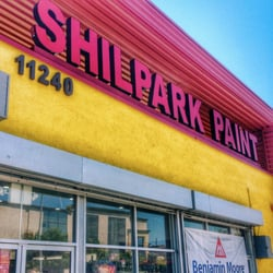 shilpark paint 11 photos paint stores 11240 w