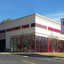 Discount Tire Tires 6033 Garners Ferry Rd Columbia Sc Phone