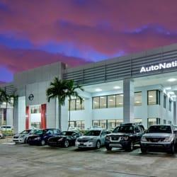 Beautiful Photo Of AutoNation Nissan Pembroke Pines   Pembroke Pines, FL, United  States