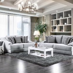 Awe Inspiring Furniture Depot New 49 Photos Furniture Stores 154 Download Free Architecture Designs Scobabritishbridgeorg