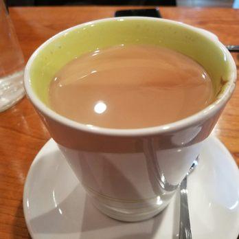 Little Hong Kong Cafe Yelp