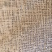 Photo Of Country Carpet Distributors Syosset Ny United States Mismatched Seams In