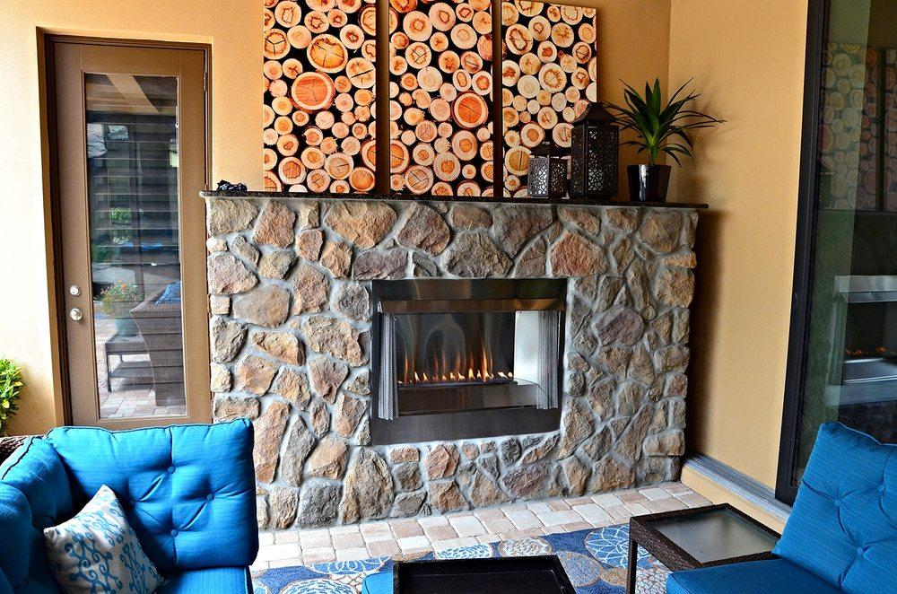 Premier Outdoor Living & Design: Largo, FL
