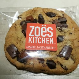 Photos for Zoes Kitchen | Food - Yelp
