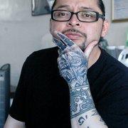 Quetzalcoatl Tattoo Closed 31 Photos 15 Reviews Tattoo