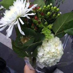White oak flower the white oak flower shoppe 23 reviews florists san mightylinksfo