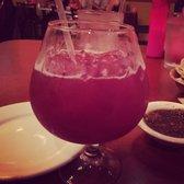 Rosario S Mexican Cafe Y Cantina 936 Photos Amp 1499