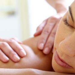 massage colorado fort collins erotic