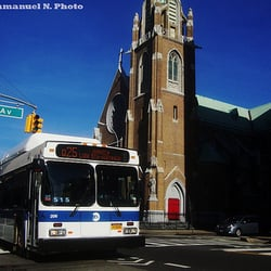 Mta Long Island Bus Phone Number