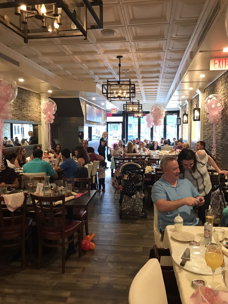 Sky High Balloon Company: 3381 Merrick Rd, Wantagh, NY