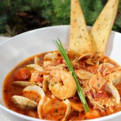Piazza Rialto Italian Restaurant Cerrado 31 Fotos Y 21 Rese As Cocina Italiana 7782