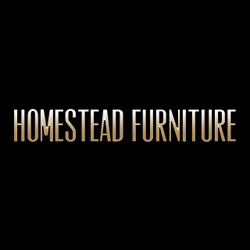 Homestead Furniture 17 Photos Furniture Stores 615 E Main St