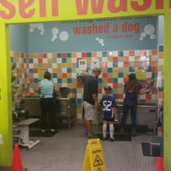Unleashed by petco closed 15 reviews pet stores 1006 keller photo of unleashed by petco keller tx united states doggy wash please solutioingenieria Choice Image