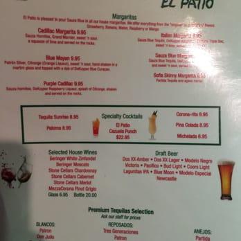 Photo Of El Patio Restaurant   Simi Valley, CA, United States
