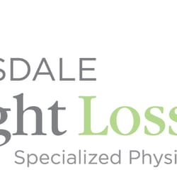 hot pants weight loss online consultation