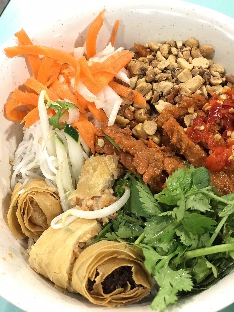 Vietnamese - Authentic Vietnamese Cuisine