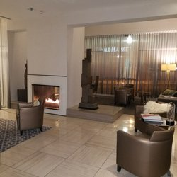 Photo Of Ac Hotels By Marriott Kansas City Westport Mo United