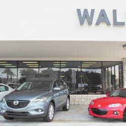Mazda Dealership Near Me >> Wallace Mazda - 17 Photos & 10 Reviews - Car Dealers - 3725 SE Federal Hwy, Stuart, FL - Phone ...