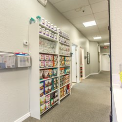 Medi Weightloss Weight Loss Centers 203 W Bloomingdale Ave