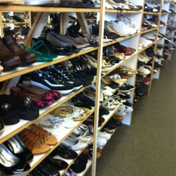Mens Shoe Stores Knoxville Tn