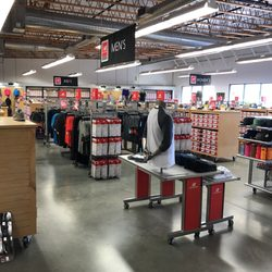 new balance outlet camarillo
