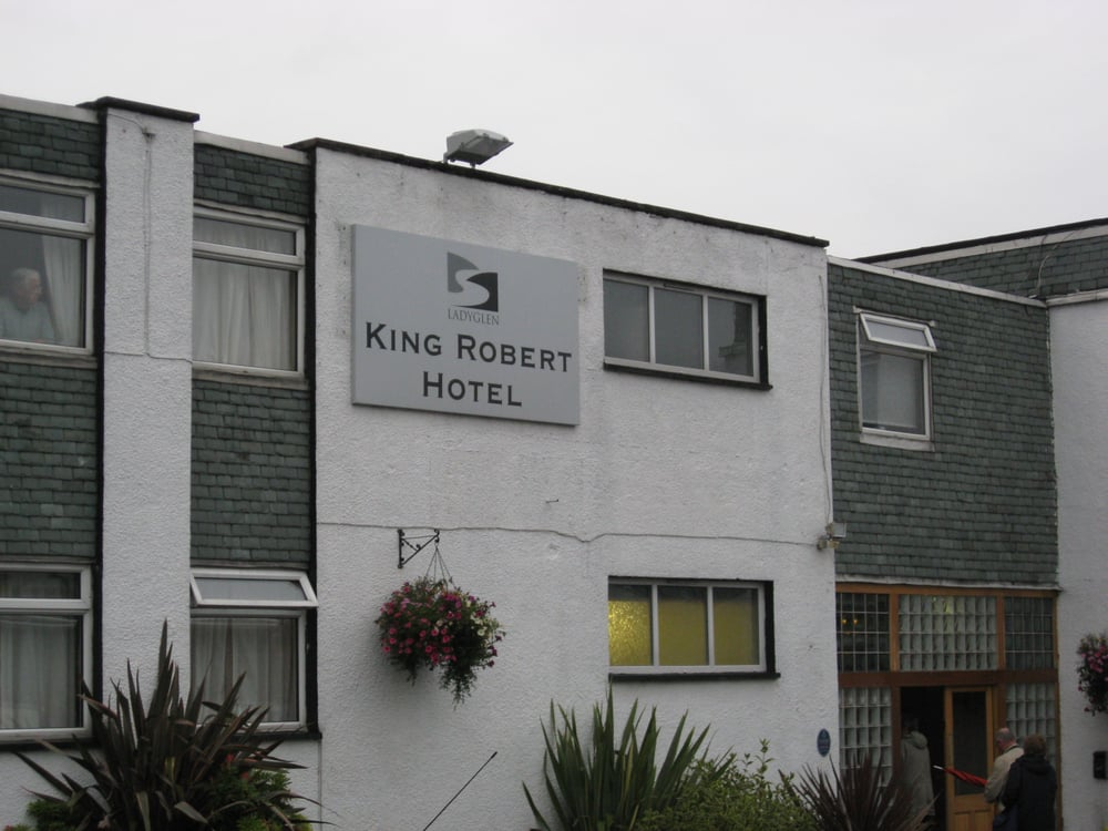 Stirling United Kingdom  City new picture : ... Hotels Glasgow Road Stirling, United Kingdom Phone Number Yelp